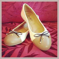 Quer companhia pro seu fim de semana? #koquini #sapatilhas #euquero #zenska