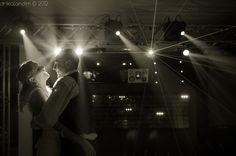 © Drika Landim - Party