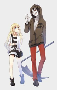 Angels of Death Ray and Zack Angel Of Death, Otaku, Maou Sama, Mad Father, Satsuriku No Tenshi, Rpg Horror Games, Cute Anime Couples, I Love Anime, Manga Anime