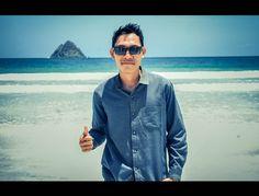 https://www.flickr.com/photos/136035690@N04/shares/Y4jV05 | Rody Kurniawan's photos
