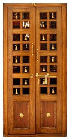 37 Best Pooja Room Door Design Images Pooja Room Door Design Puja