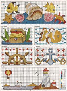 Toalhas+em+Ponto+Cruz+Especial-ano2-n.2-2009-pag.41.jpg 1.183×1.600 piksel