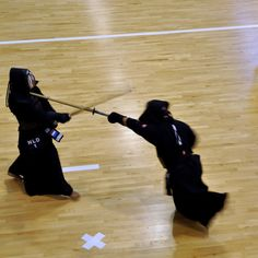 Tsuki! Kendo, Most Popular Sports, Hapkido, Japan Style, World Of Sports, Japan Fashion, Taekwondo, Karate, Martial Arts