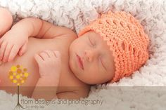 Crochet Pattern for Pinwheel Beanie Hat - 6 sizes, baby to adult - Welcome to sell finished items Crochet Hook Sizes, Crochet Hooks, Crochet Baby, Reverse Single Crochet, Selling Handmade Items, Beanie Pattern, Stitch Markers, Slip Stitch, Handmade Crafts
