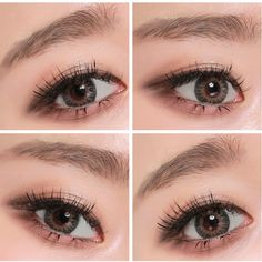 2423 best halloween contact lenses images on eyes