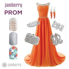 If you can't find the perfect wrap to match your dress you can create your own design in our Nail Art Studio or NAS  https://maggiesgottajam.jamberry.com/us/en/nail-art-studio