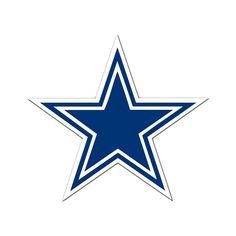 50 Best Dallas Cowboys Gear images  a8b848f3e