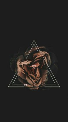 Trends For Aesthetic Iphone 7 Black Rose Wallpaper wallpaper Dark Wallpaper, Tumblr Wallpaper, Mobile Wallpaper, Wallpaper Backgrounds, Black Roses Wallpaper, Iphone Wallpaper Geometric, Black Design Wallpaper, Black Walpaper, Rose Gold Marble Wallpaper