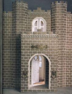 Dream Castle 4