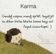 Karma, Self Love, Einstein, Funny Jokes, Wisdom, Messages, Humor, Quotes, Life