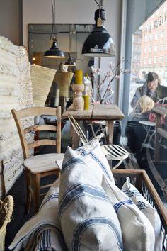 Vosgesparis: Guestpost: Happy Interior Blog | Shop Love: Ladoug in Munich