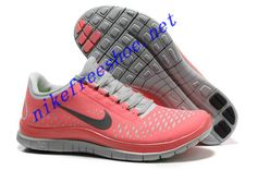 low priced 29437 28560 Discount Womens Hot Punch Shoes Pink Nike Free White Womens For Sale Save  up Off! all nike frees off sale