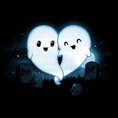 Retro Halloween, Halloween Humor, Draw Something, Nerdy Shirts, Samhain Halloween, Bad Romance, My Boo, Spirit Animal, Snoopy