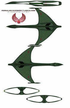 Star Trek Rpg, New Star Trek, Star Trek Beyond, Star Wars, Star Trek Ships, Klingon Empire, Stark Trek, Robot Animal, Alien Ship