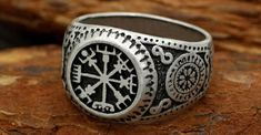 Magic ring for money, magic ring for riches, money spells, achievement spells Ground-breaking Divine Magic Ring: This ring you will be a standout amongst t