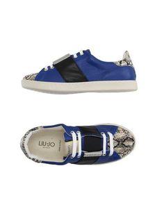 Prezzi e Sconti: #ZespÀ sneakers and tennis shoes basse donna Avorio  ad Euro 139.00 in #ZespA #Donna calzature sneakers
