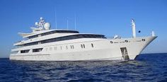 Ref: 19808 70m #MotorYacht looking for an experienced permanent 2nd Stewardess. Needs to be a real team player and happy to manage the team if needed but also do all the other roles when necessary as it is not just service. Brilliant crew who all get involved and are social and very active. No visible tattoos. Non-smokers ideally. #superbcrewselection for #yachtcrew www.dovaston.com