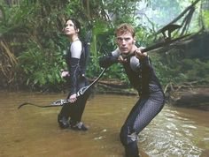 OH FINNICK <3