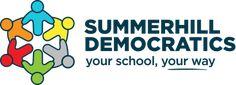 Summerhill Democratics.