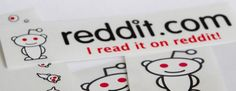 Confused by Reddit? Now there's an official beginner's guide