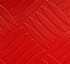 lambri textura - Pesquisa Google