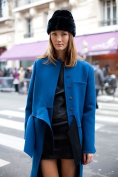 couture 2013, streetcolorstyle