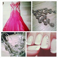Matric Dance ^ - ^ Prom Dresses, Formal Dresses, Dance, Photography, Fashion, Dresses For Formal, Dancing, Moda, Photograph