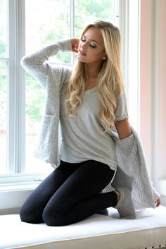 So Cozy - Kittenish Collection