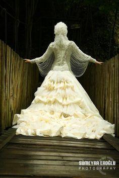 #muslim bride