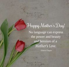 """No language can express the power and beauty and heroism of a Mother's love.""- Edwin Chapin #Mothersdayquotes #2021Mothersdayquotes #Inspirationalmothersquotes #Caringmotherquotes #Bestmomquotes #Bestmomintheworld #Mothersdaysayings #Mothersday2021quote #Cutemothersdayquotes #Mothersdaypoems #Mothersdayquotesfromson #Mothersdayquotesfromdaughter #Mothersdaycaptions #Motherslovequotes #Motherhoodquotes #Mothersdayigcaptions #Mothersdaygreetings #Mothersdaywishes #Quotesandsaying…"