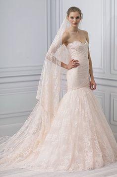 Bridal Fashion By Monique Lhuillier More At Www Jeannelm Wedding Pinterest