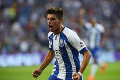 FC Porto Noticias: Rúben Neves sacrificou-se pela equipa