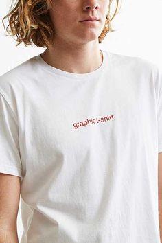 48e4e52f 13 Best Artist T-shirts images | Artist t shirts, Tupac shakur, 2pac