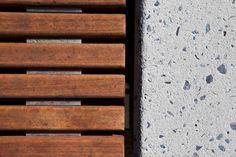 Docklands-City-Park-MALA-studio-09 « Landscape Architecture Works | Landezine