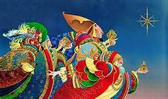 Search results Pictures: mexico three kings day - Yahoo Search Yahoo Search Results