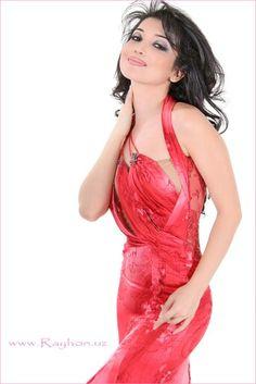 #rayhonganieva #fanrayhonuz  #rayhonganieva_com #rayhonomaniya #fanrayhon