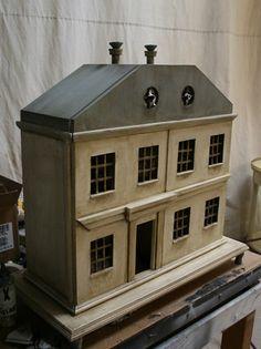 [Virginia's Dollhouse_2[2].jpg]