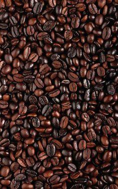 Aesthetic Coffee, Brown Aesthetic, Aesthetic Food, I Love Coffee, Coffee Art, Coffee Shop, Coffee Photography, Nature Photography, Art Grunge