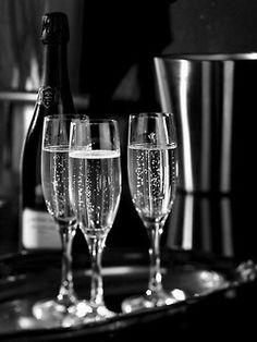 ♡ Happy New Year My Beloved G❤NG ♡ ❤❤❤❤