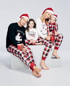 8d8c5b1b42 Family Matching Outfits Pajamas Set   Price   19.49  amp  FREE Shipping