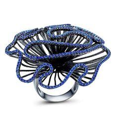 #feiliu  #jewels #jewelry #jewellery