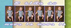 #Baby Photographer Retford #Baby Photographer Mansfield #Baby Photographer Clipstone