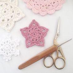 Mandy O'Sullivanredagape_styleanddesign voy a shar ... Instagram foto | Websta (Webstagram)