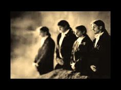 ▶ Perfectly Negative.....A Type O Negative Tribute (In Praise of Bacchus) - YouTube