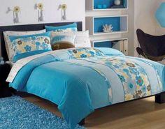 Hawaiian Theme Bedroom Ideas Girls - Bedroom Design Ideas