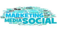 Online >> 10 Questions to Ask When Creating a Social Media Marketing Plan