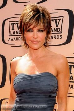 Google Image Result for http://www.celebrityhairstylesx.com/wp-content/uploads/2011/12/Lisa-Rinna-Hairstyle.jpg