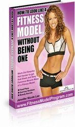 Fitness model program #AmReading #BookLovers  #FreeBooks #BookAddict #EBooks  #BookChat #GoodReads #IReadEverywhere  #GreatReads   #WhatToRead #BookWorld #womens #ChickLit #PopBooks #book #bookstore #store