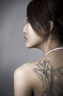 Meer dan 1000 ideeën over Virgo Tattoo Designs op