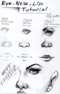 eye__nose_and_lip_tutorial_by_blucinema-d5ozhx4.jpg 1,638×2,565 pixels